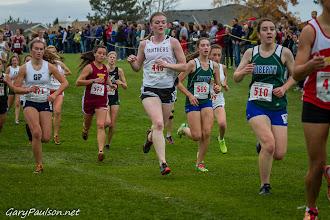 Photo: 3A Girls - Washington State  XC Championship   Prints: http://photos.garypaulson.net/p914422206/e4a072048