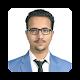 سيرتك الذاتية اندرويد المبرمج انور عبدالله الجعدبي APK