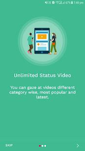 Run Video Apk Download