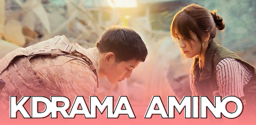 KDRAMA Amino for K-Drama Fans - Apps on Google Play