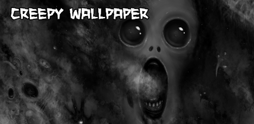 Creepy Wallpapers for PC