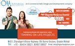 6 week industrial training in Chandigarh