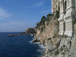 Photo: Monte Carlo