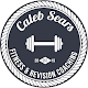 Caleb Sears - Fitness & Revision Coaching Download on Windows
