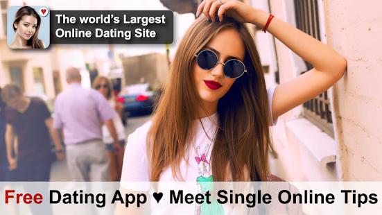 belarus dating free