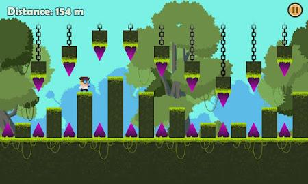 Dr Jump 1.2 screenshot 26608