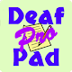 Deaf Pad Pro apk