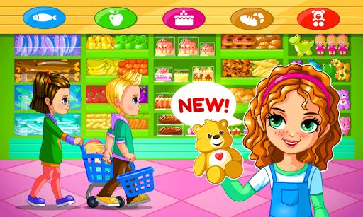 Supermarket Game 2  screenshots EasyGameCheats.pro 5