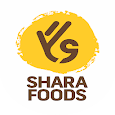 Salescube Sharafoods icon