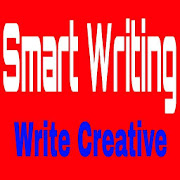 Smart and Creative Writing