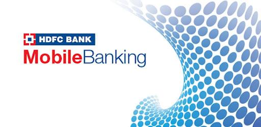 HDFC Bank Hindi - Apps on Google Play