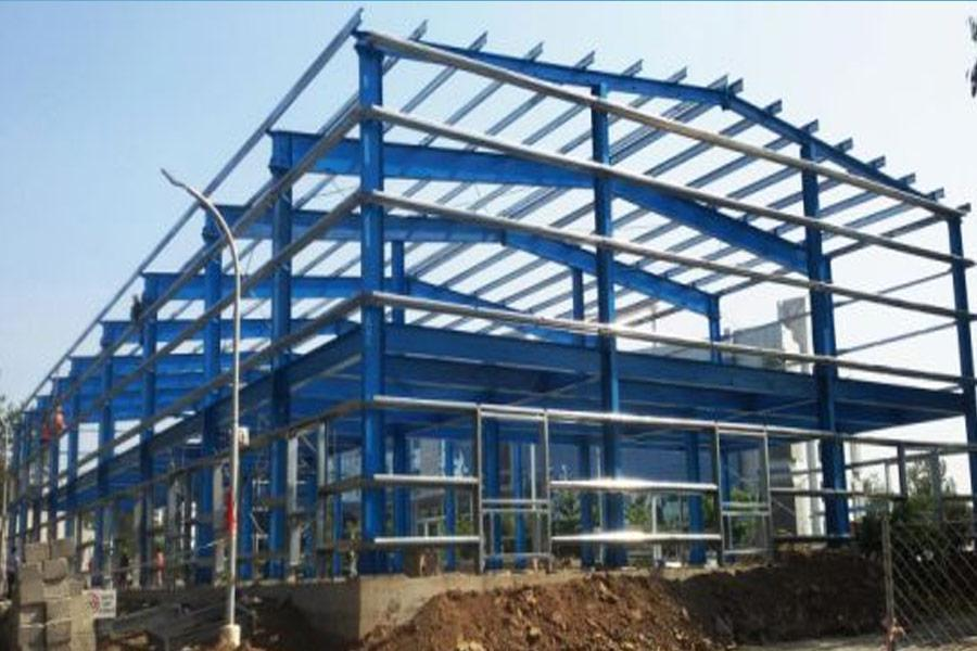 Vữa gắn tấm panel ALC, EPS cho công trình