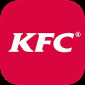 KFC Colonel's Club