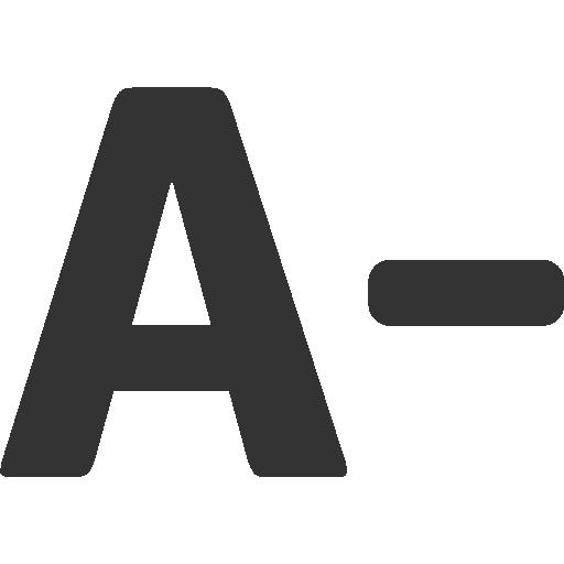 Calibri Font [CyanogenMod 11] - Apps on Google Play