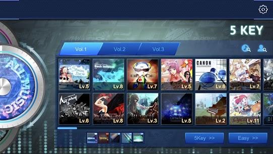 O2Jam – Music & Game 2