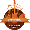 Sonneries instrumentales 2017 icon