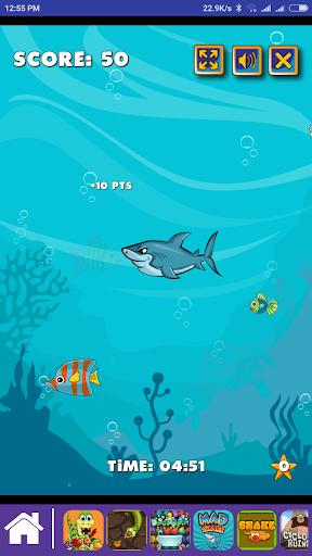 Feenu Games (300 Games in 1App)Works With Internet 1.7.1 screenshots 21