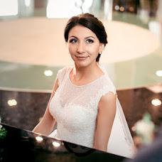 Wedding photographer Maks Ksenofontov (ksenofontov). Photo of 25.11.2015
