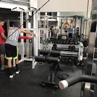 Evolution Gym photo 1