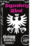 Grimm Brothers Royal Elixir