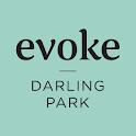 Evoke Darling Park icon