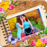 Photo Decorate Photo Editor