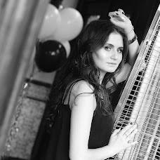 Wedding photographer Olga Keller (evangelij). Photo of 01.07.2017