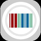 Free QR Barcode Scanner - QR Code Reader icon