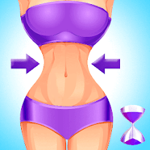 Download Hourglass Figure Body Workout APK latest version