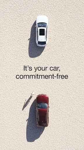 Fair: A New Way To Own A Car 1.10.3-6037 screenshots 1