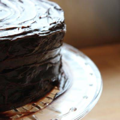 10 Best Chocolate Cake Mix Dump Cake Recipes