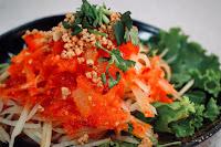 桃園龍潭石門活魚餐廳- 好客人家餐館