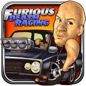 Furious Death Racing