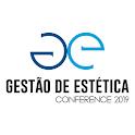 Gestão de Estética Conference icon