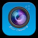 Blur Camera+ icon