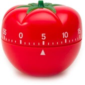 Pomodoro - An effective study and learning system