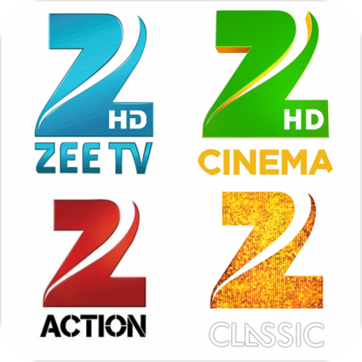 ZEE TV Channels - Apps on Google Play