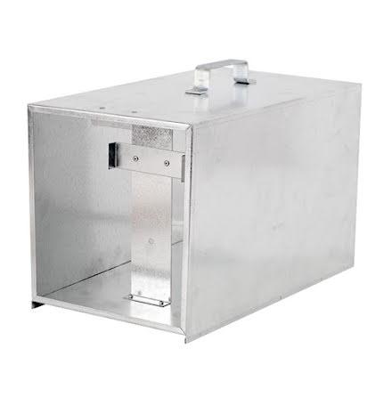 Portabel låda för B60/B80/B180