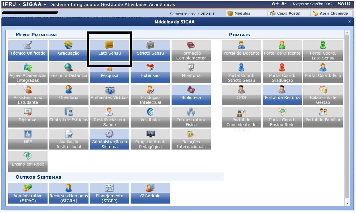 C:\Users\lilian.araujo\Downloads\15.jpg