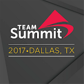 2017 DISH Team Summit