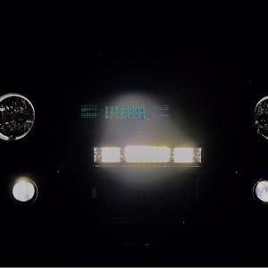 ジムニー JB23W 6型 ワイルドウインドのカスタム事例画像 豆助さんの2019年02月13日19:44の投稿