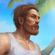Download Game The Last Maverick - Survival [Mod: immortality] APK Mod Free