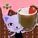 本日開店!ショコラ・カフェ - 新作アプリ Android