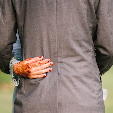 Wedding photographer Abdul Mujib (mujib). Photo of 30.01.2014