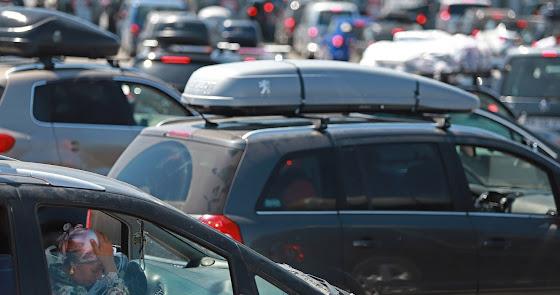 El movimiento de pasajeros en el Puerto de Almería se desploma: cae un 97,8%