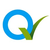 Qapp – Your opinion matters!