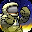 Atomic Super Lander game APK