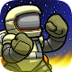 Atomic Super Lander (game)