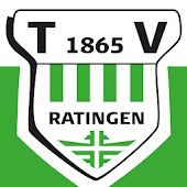 TV Ratingen