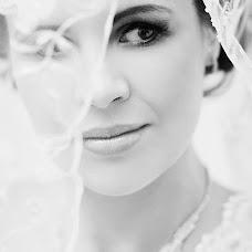 Wedding photographer Ekaterina Mikolenko (LadyBird89). Photo of 25.05.2014